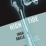 High-Tides_Cover